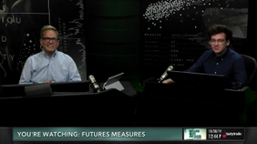 Measuring Risk in Pairs Trading