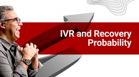 IVR and Recovery Probability