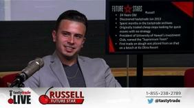 Meet Russell