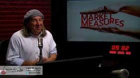 Buying Low Volatility