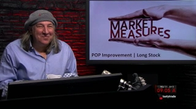 POP Improvement   Long Stock