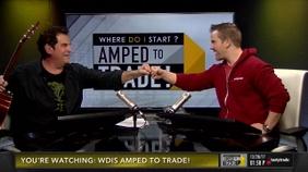 Semester Two Recap: Bearish Trades