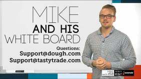 Trading Strategy | Big Lizard