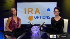 IRA Options