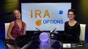 IRA Options