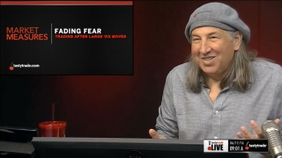 Fading Fear | Trading After Large VIX Moves