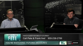 Volatility During Quantitative Easing