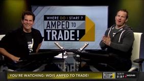 Semester Two Recap: Bullish Trades