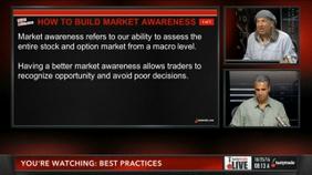 How To Build Market Awareness