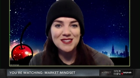 Katie's Trading Resolutions