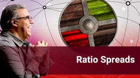 Ratio Spreads