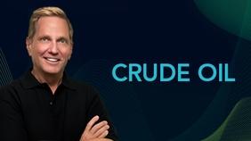 Crude Oil | Pete Mulmat