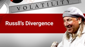 Russell's Divergence