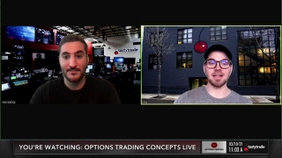 Low vs High Probability Options Strategies