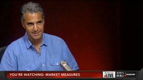 Managing Winners by Managing Earlier
