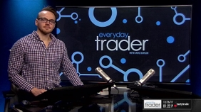 How to Analyze & Learn from 2017 Trades