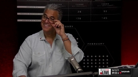 Skew and Implied Volatility