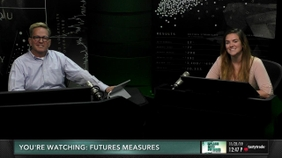 Using tastytrade to Learn Futures