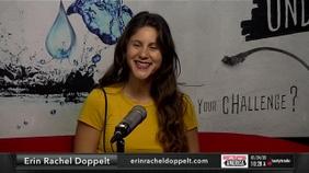 Erin Rachel Doppelt