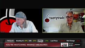 Trading IV