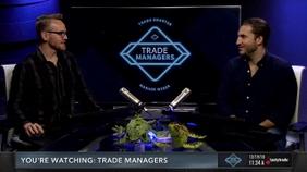 Year End Analysis - Losing Trades