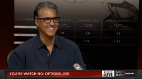 Trading US Rate Decisions