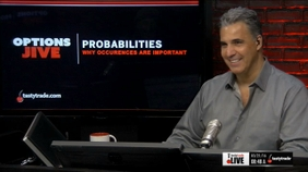 Probabilities | Why Occurrences are Important