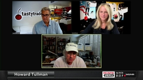 Howard Tullman and The Next Six Months