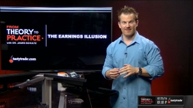 The Earnings Illusion