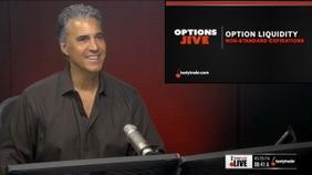 Option Liquidity | Non-Standard Expirations