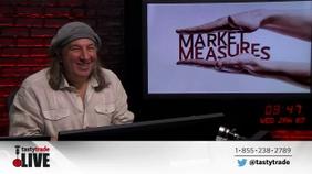 Market Profile | Russia