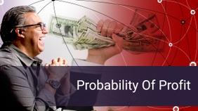 Probability Of Profit