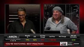 Adjusting Probabilities
