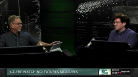 The Problem with Futures Alternatives