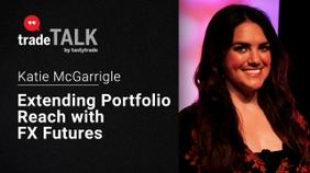 Extending Portfolio Reach with FX Futures