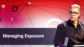Managing Exposure