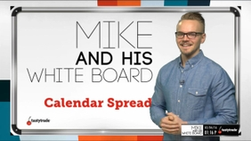 Option Strategies | Calendar Spreads