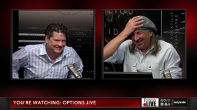 How Implied Volatility Reverts to the Mean