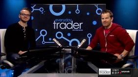 Everyday Trader