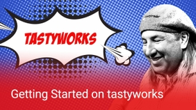 Getting Started on tastyworks