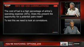 Why We Use Correlation