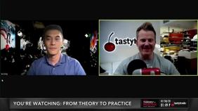 Portfolio Tactics: Back to the Basics - Expected Move Strategies