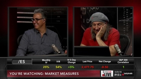 Trading Probability's Few Inefficiencies
