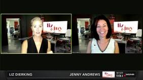 Liz & Jenny's Market Predictions