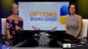 Options Workshop