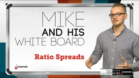Trading Strategy | Ratio Spreads