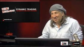 Dynamic Trading | Benefits Over Static Strategies