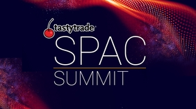 SPAC Summit