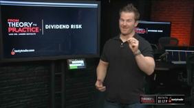 Dividend Risk