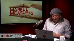 Unemployed Market Moves